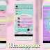 SUPER WHATMIX  FEMENINO ACTUALIZACION