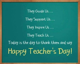 Teachers-Day-wishes-Quotes-Image