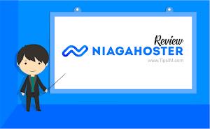 Review Niagahoster: Web Hosting Murah dengan Kualitas yang Mengesankan