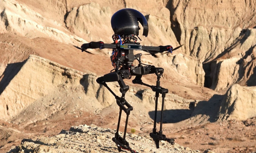 bipredal-robots-caltech