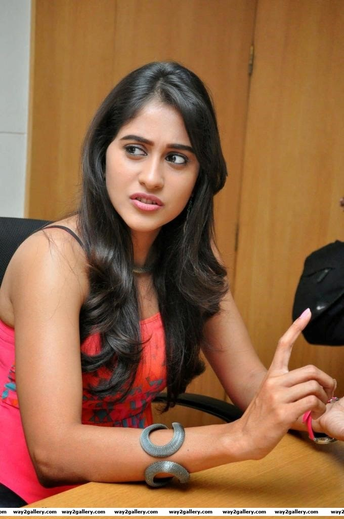 Regina Cassandra cute stills and Regina Cassandra hot stills 1