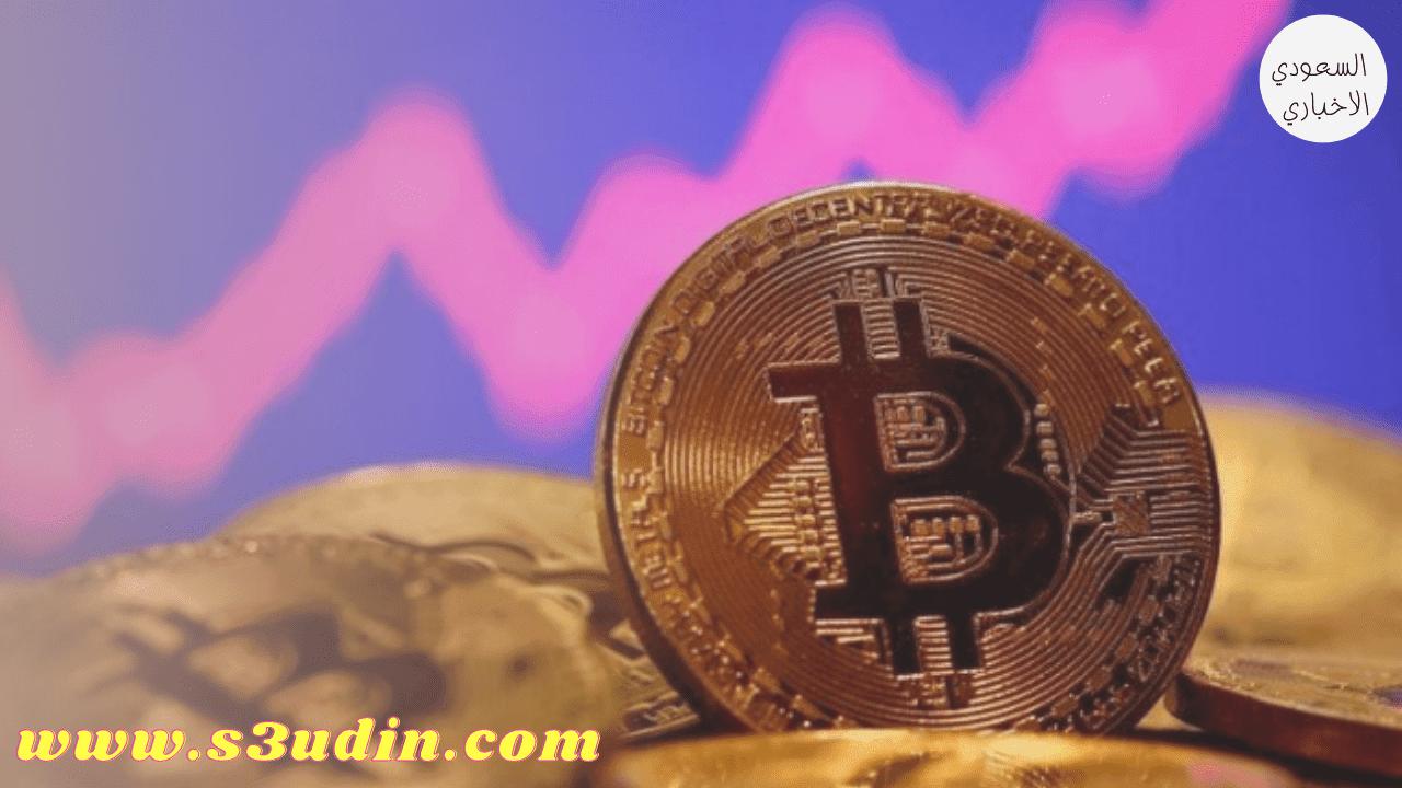 البتكوين: يخشى المستثمرون أن تنخفض العملة إلى أقل من 50000 دولار.