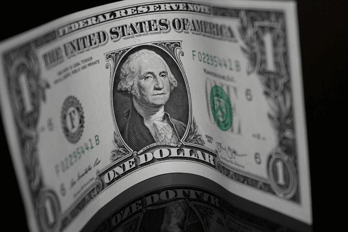 US payrolls meningkat