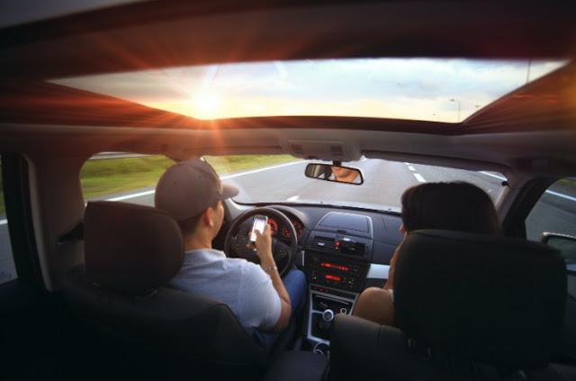 cheap-auto-insurance-in-miami-fl