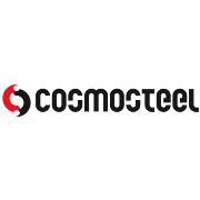 COSMOSTEEL HOLDINGS LIMITED (B9S.SI) @ SG investors.io