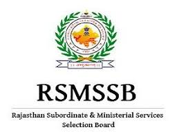 www.govtresultalert.com/2018/05/rsmssb-recruitment-career-latest-lab-assistant-jobs-vacancy-12th-pass