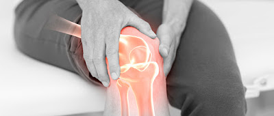 Definición Osteoartritis artrosis