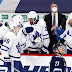 Toronto Maple Leafs Forward Wants Out