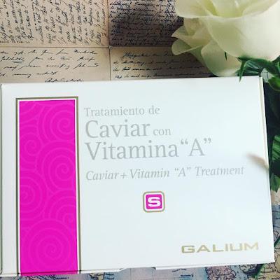 tratamiento-caviar-vitamina-A-vitamina-E-galium-cosmetica-integral
