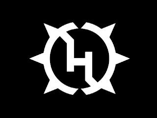 Team Hype Pubg Logo