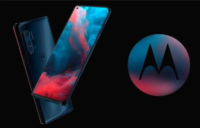مواصفات هاتف موتورولا نيو – Motorola Nio قبل الإعلان الرسمي