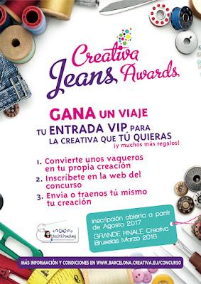 concurso-creativa-reciclaje-tejanos