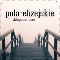 pola-elizejskie.blogspot.com