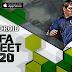 تحميل لعبة FIFA STREET 2020 ANDROID 70MB من ميديا فاير للاندرويد PPSSPP