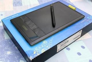 Télécharger Pilote Wacom CTH 470 Tablette Graphique Pour Windows 10/8/7 Et Mac Dessin numérique Et Tablette Graphique Intallazione Gratuit.