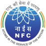 NFC official Question paper  in hindi Analysis Answer Sheet pdf 08/07/2021