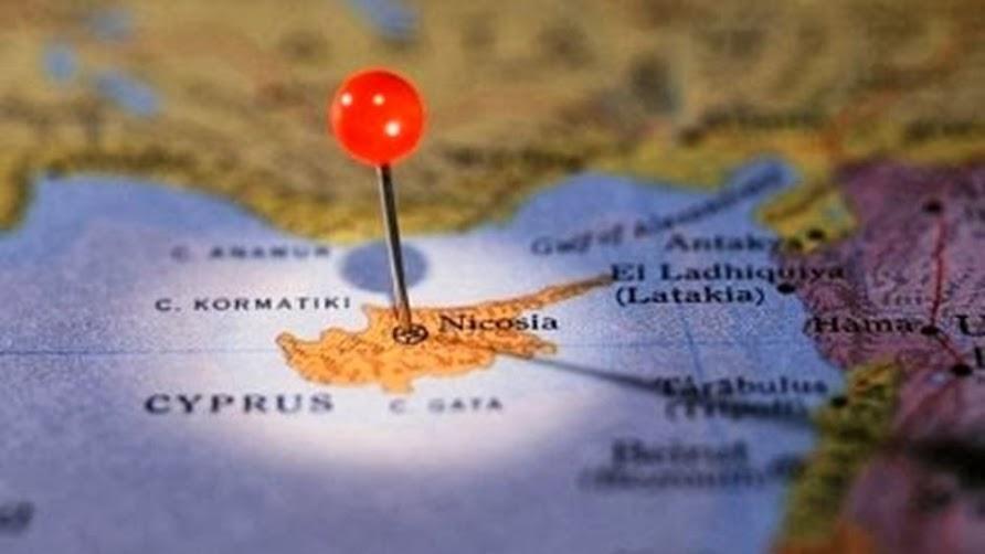 Σχέδιο με τρία στάδια από την Άγκυρα για το Κυπριακό