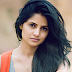 Shalini Vadnikatti (Telugu Actress) Age, Height, Boyfriend, Family & Biography