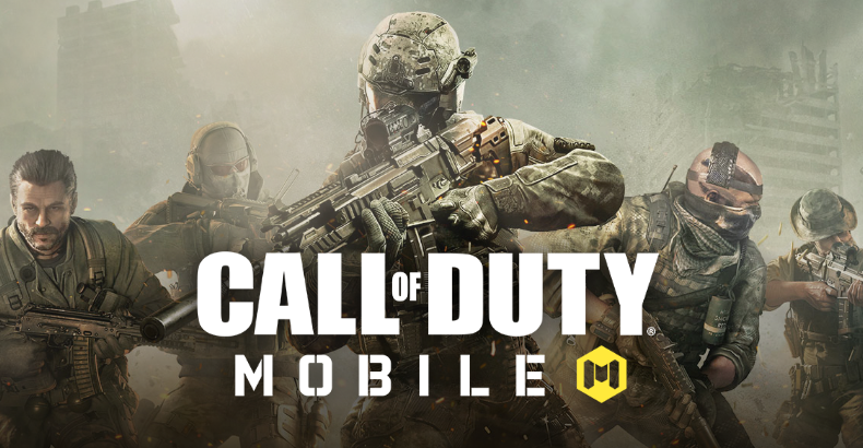How to Play Call of Duty Battle Royale in Tencent Gaming
