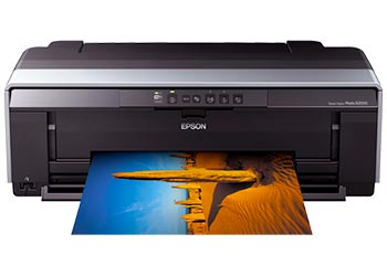 epson r2000 dtg review