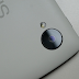 Android 4.4.1 is Coming in Few Days, Should Fix the Nexus 5′s Camera