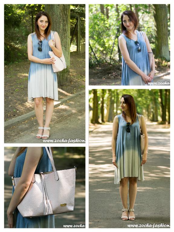 http://www.zocha-fashion.pl/2016/07/sukienka-ombre-i-pastelowe-rozowe.html