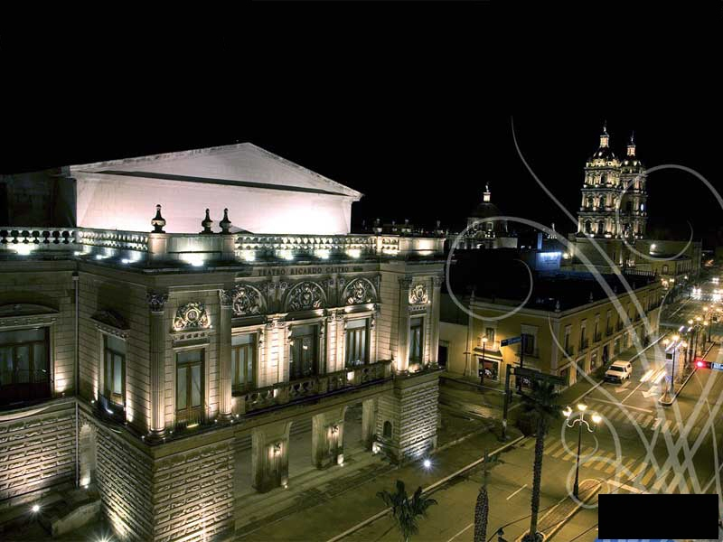 HABILIDADES DIGITALES PARA TODOS Centro Histrico de