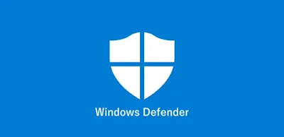 Windows Defender Tek Başına Yeterlimidir?