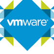 Code Exploit Cyber Security: Configuring VMvisor ESXi 6.5 with Multiple Virtual Machines