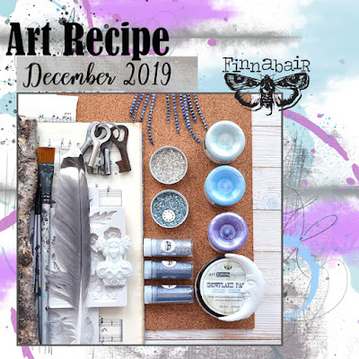 https://tworzysko.blogspot.com/2019/12/december-art-recipe.html