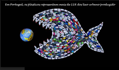https://decojovem.pt/iniciativas/natal-sem-residuos-de-plastico-4/