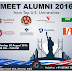 MEET ALUMNI from Top U.S. Universities