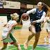CRÓNICA. El Miralvalle ya acaricia la Liga Femenina 2-Pro tras ganar al Ibaizabal (53-46)