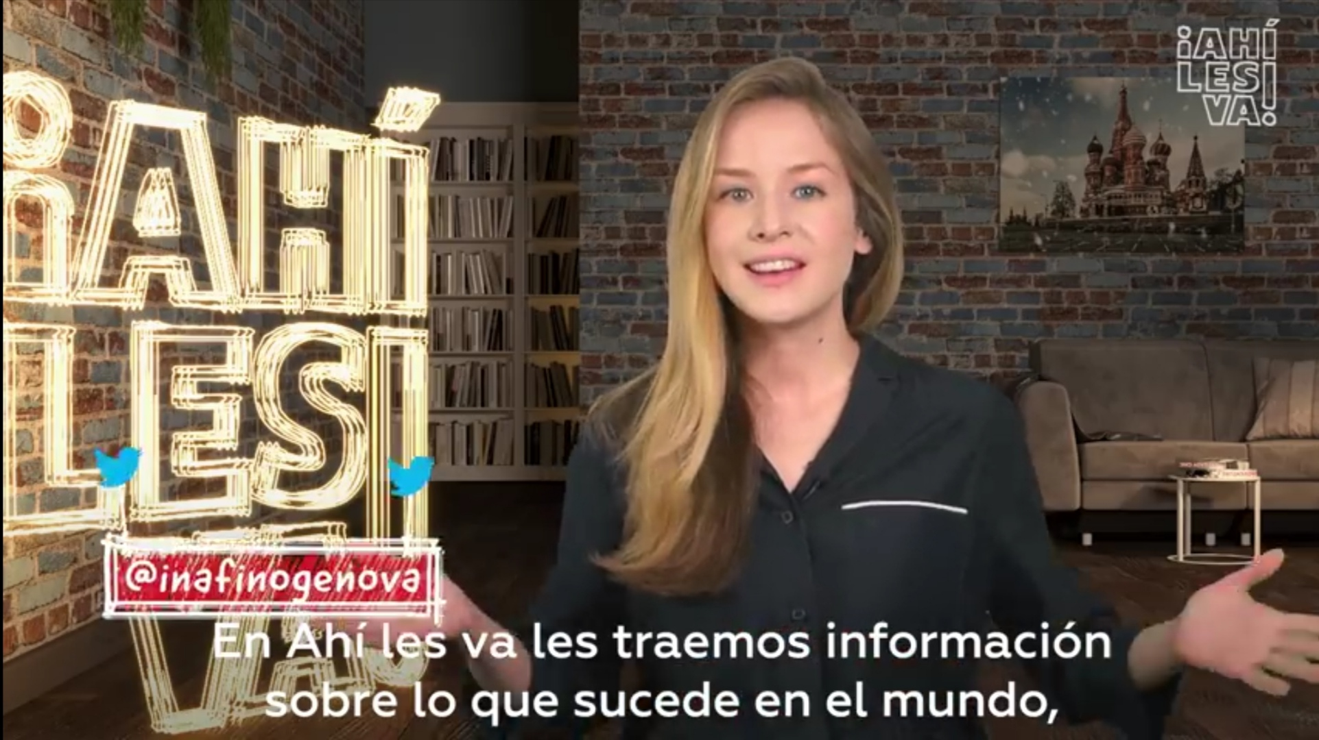 Ximo Puig apuesta por difundir la señal de TV3 en Valencia