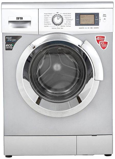 Best washing machine online in India | Buyer's Guide & Reviews