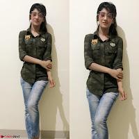 Shivangi Joshi Aka Naira from yeh Rishta Kya Kehlata Hei ~  Exclusive 11.jpg