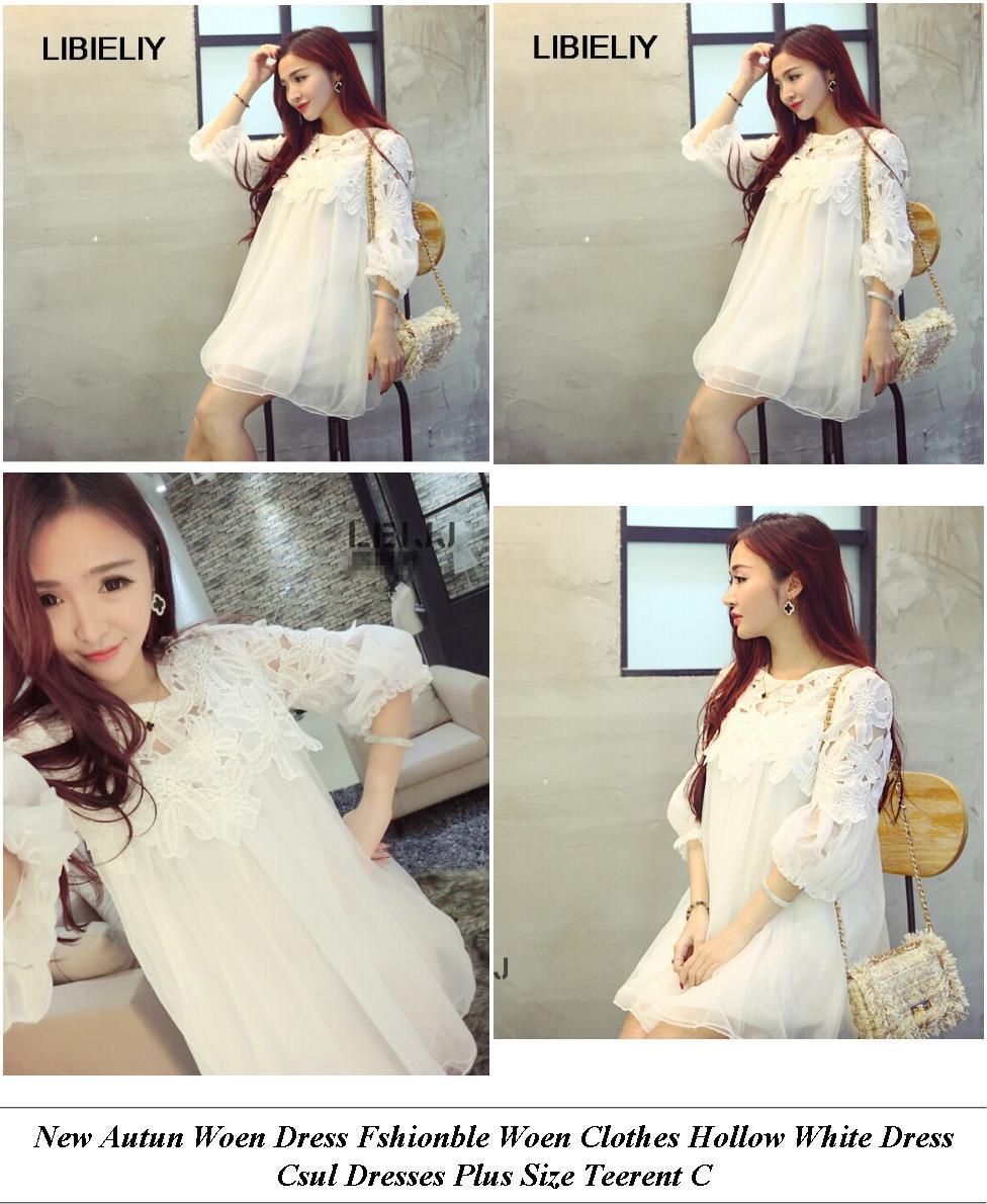 White Dresses For Aptism - Lue Velvet Vintage Store - Light Teal Mens Dress Shirts