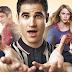 """Vai ter crossover musical de """"Flash"""" com """"Supergirl"""" e o vilão será Darren Criss"""