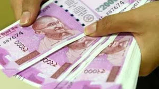 7th pay commission: What delay in DA hike means for central govt employees
