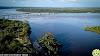 UFA! ATÉ QUE ENFIM:Em setembro Bolsonaro, Marcos Rocha e Gladson Gameli vão inaugurar a ponte ligando Rondônia ao Acre
