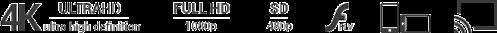 0+LQ_tCCWvIWwyd0V2.png (497×33)