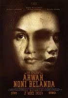 Daftar Film Barat dan Indonesia Terbaru Bulan Mei 2019 Dan Tanggal Tayangnya Di Bioskop