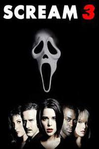 Scream 3 (2000) Movie (Dual Audio) (Hindi-English) 480p-720p