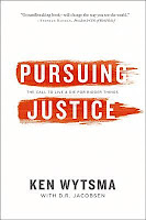 https://www.goodreads.com/book/show/15864595-pursuing-justice?ac=1&from_search=true