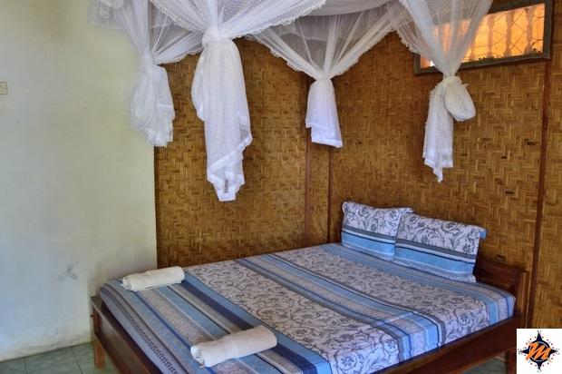 Labuan Bajo, Gardena Hotel & Bungalows