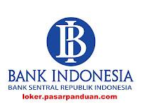 Lowongan Kerja BUMN Bank Indonesia Terbaru September 2019