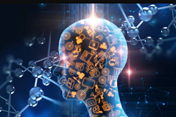 The Philosophy Of How Cloud, AI & IOT Shall Shape the Future of Technology?