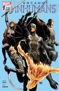 http://nothingbutn9erz.blogspot.co.at/2016/09/uncanny-inhumans-1-panini-rezension.html