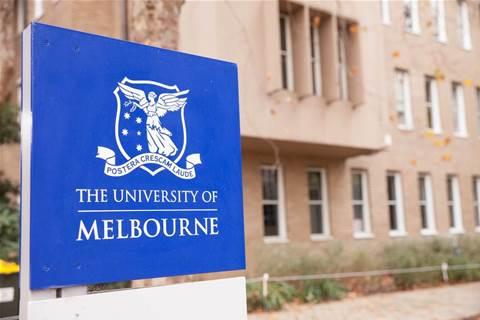 منحة جامعة ملبورن لدراسة البكالوريوس ، ماجستير ، دكتوراه في أستراليا