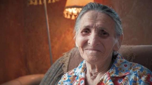 «Она одинока и ни кому не нужна». В этот день исполнилось семьдесят лет, однако, ни один родственник не вспомнил и не поздравил